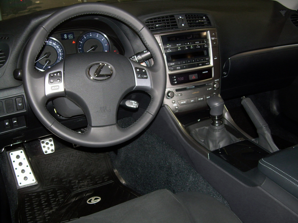Browse Folder Rh Jeff Supramania Com 2010 Lexus Is 250 Manual Transmission  2010 Lexus Is250 Manual