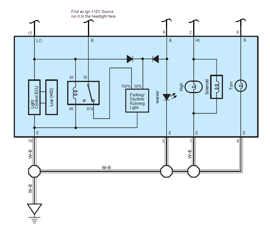 lexus ct200h radio wiring diagram with 2011 Lexus Ct 200h Wiring Diagram on Gs400 Wiring Diagram in addition Battery Disconnect Switch moreover Lexus Is250 Fuse Box Location also 2011 Scion Xb Starter Location besides 2011 Lexus Ct 200h Wiring Diagram.